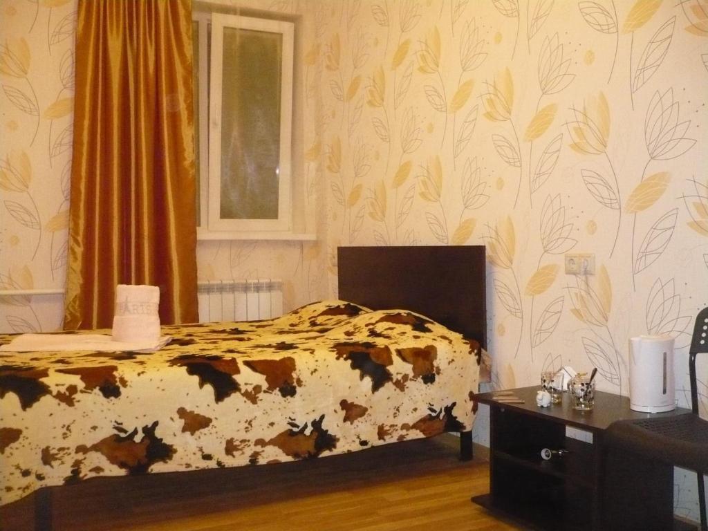 Гостевой дом Домодедово