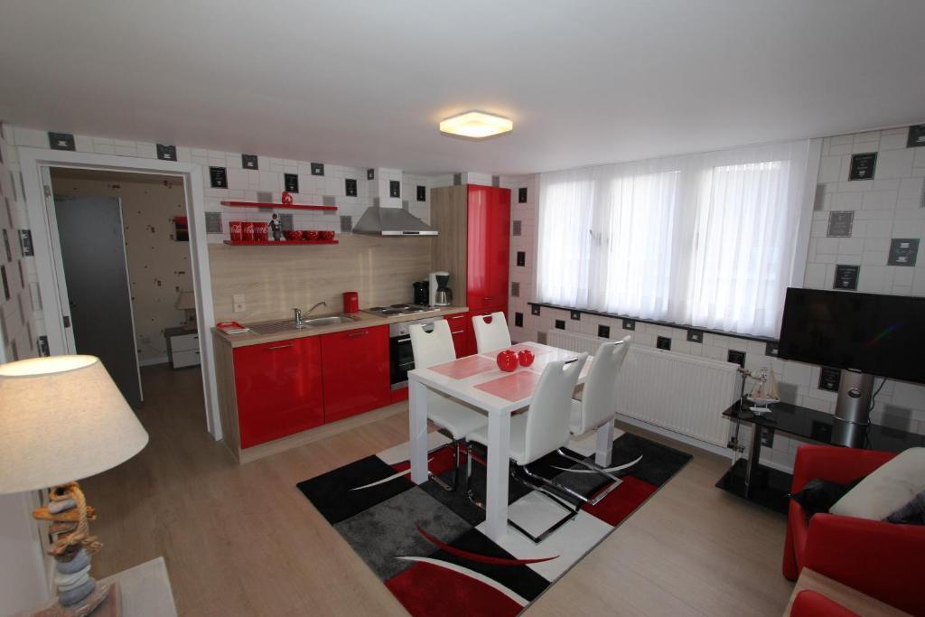 Apartment Skyline, Ипр, Бельгия