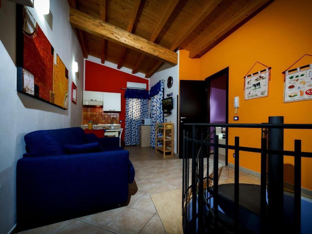 Mareluna Residence - Castellammare del Golfo - Foto 8
