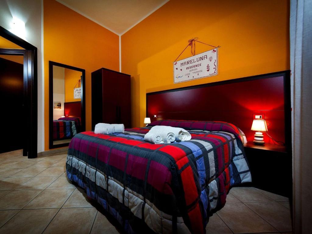 Mareluna Residence - Castellammare del Golfo - Foto 14