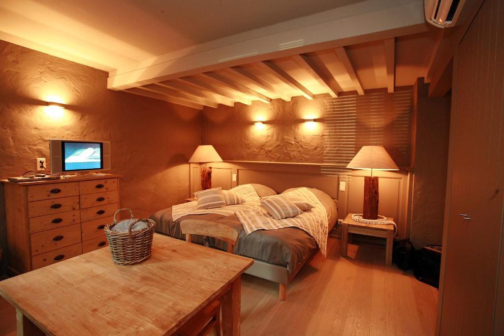 Residentie De Laurier, Кнокке-Хейст, Бельгия