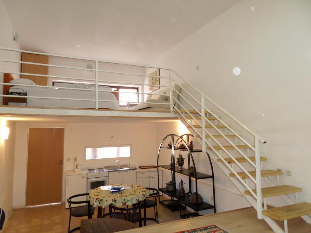 Green River Apartment, Мостар, Босния и Герцеговина