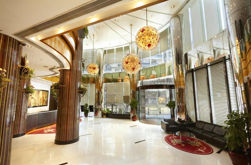 香港南洋酒店怎么样_香港 香港的酒店  湾仔区  南洋酒店,香港(香港)优惠    2016年6月4日