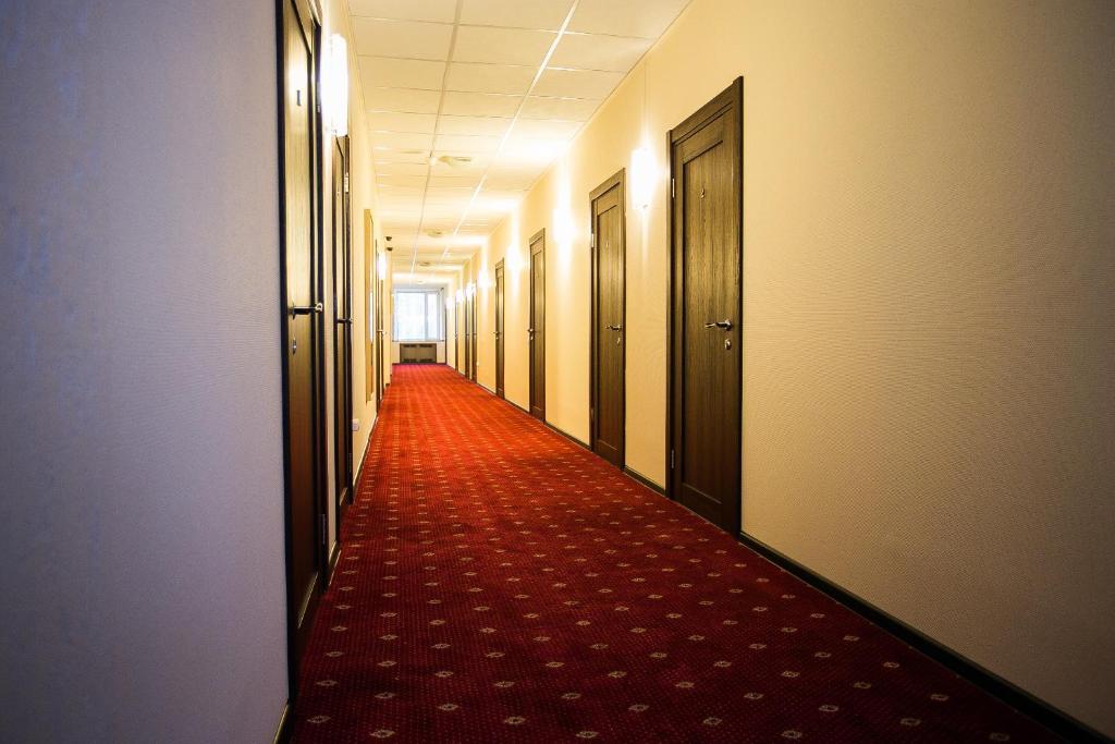 Минздрав москва гостиницы в районе метро выставочная Любимым