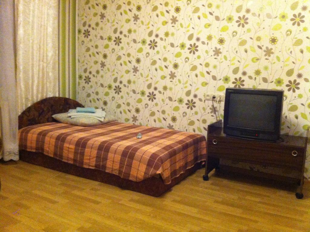 Апартаменты на Чкалова 1, Витебск, Беларусь