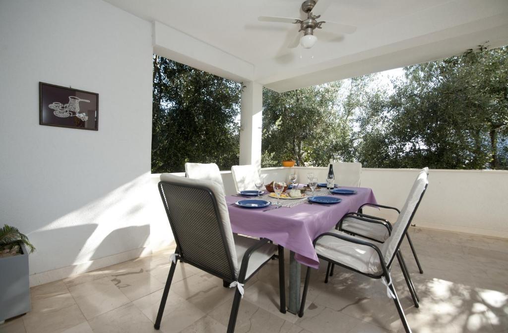 Holiday home ingrid for Ingrid house