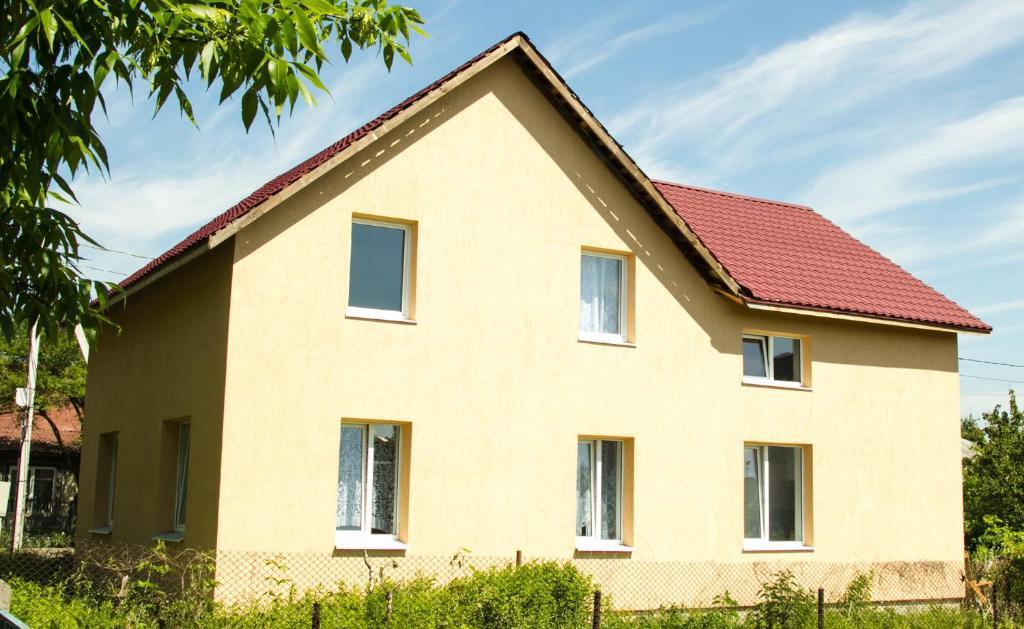 Гостевой дом Елена, Брест, Беларусь