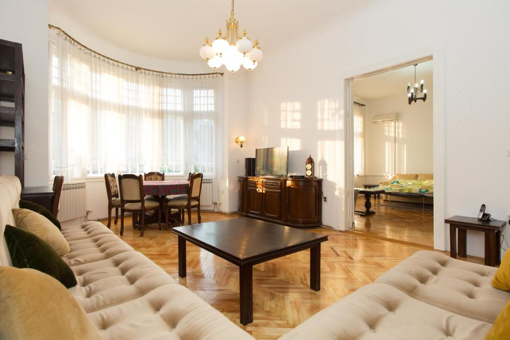 Apartment Ferdinand, Сараево, Босния и Герцеговина