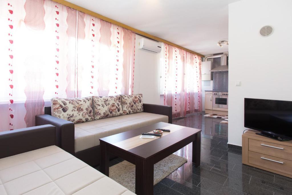 Saraj Apartment 4, Сараево, Босния и Герцеговина