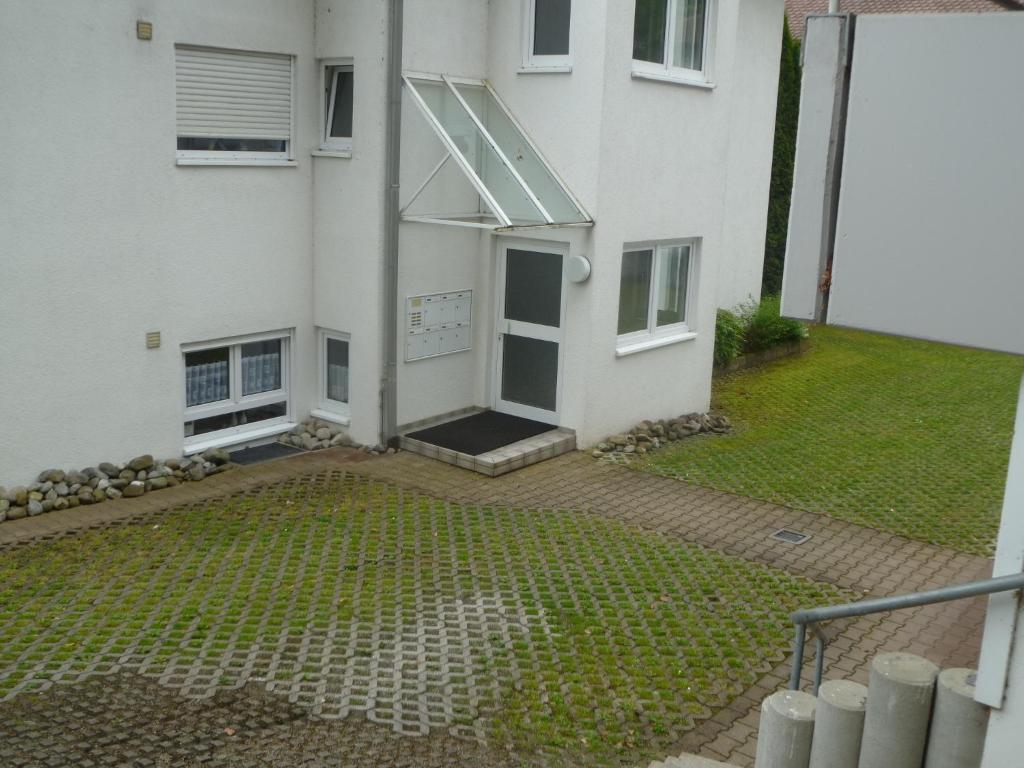 ferienwohnung ferienwohnung bruckner deutschland meersburg. Black Bedroom Furniture Sets. Home Design Ideas