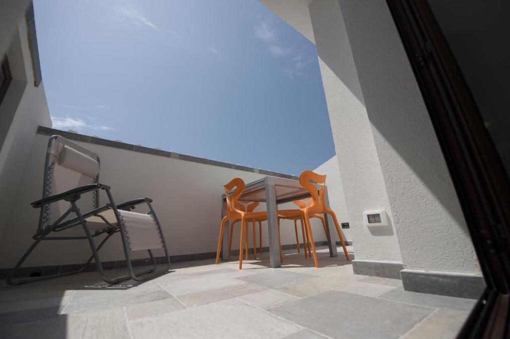 Casale La Zagara - Sciacca - Foto 33