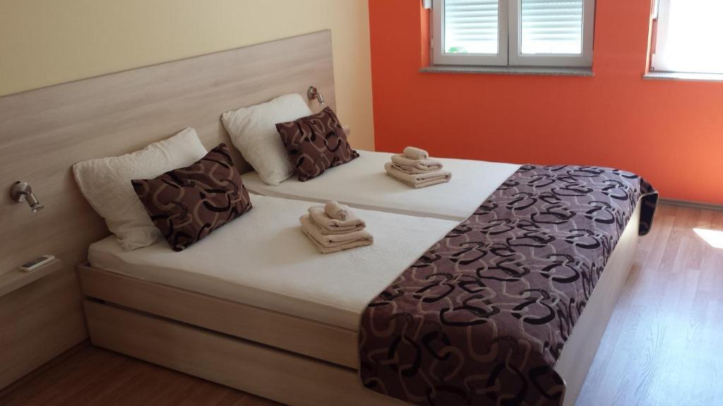 Rooms Sarmitos, Мостар, Босния и Герцеговина