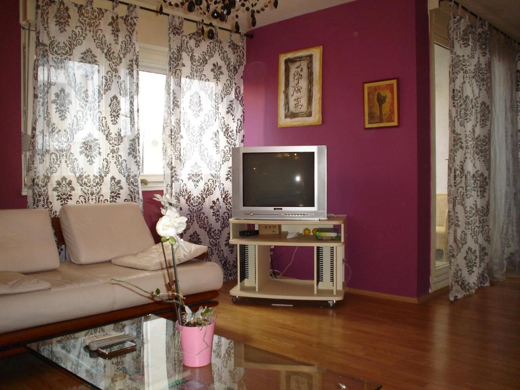 Apartment Ena, Мостар, Босния и Герцеговина