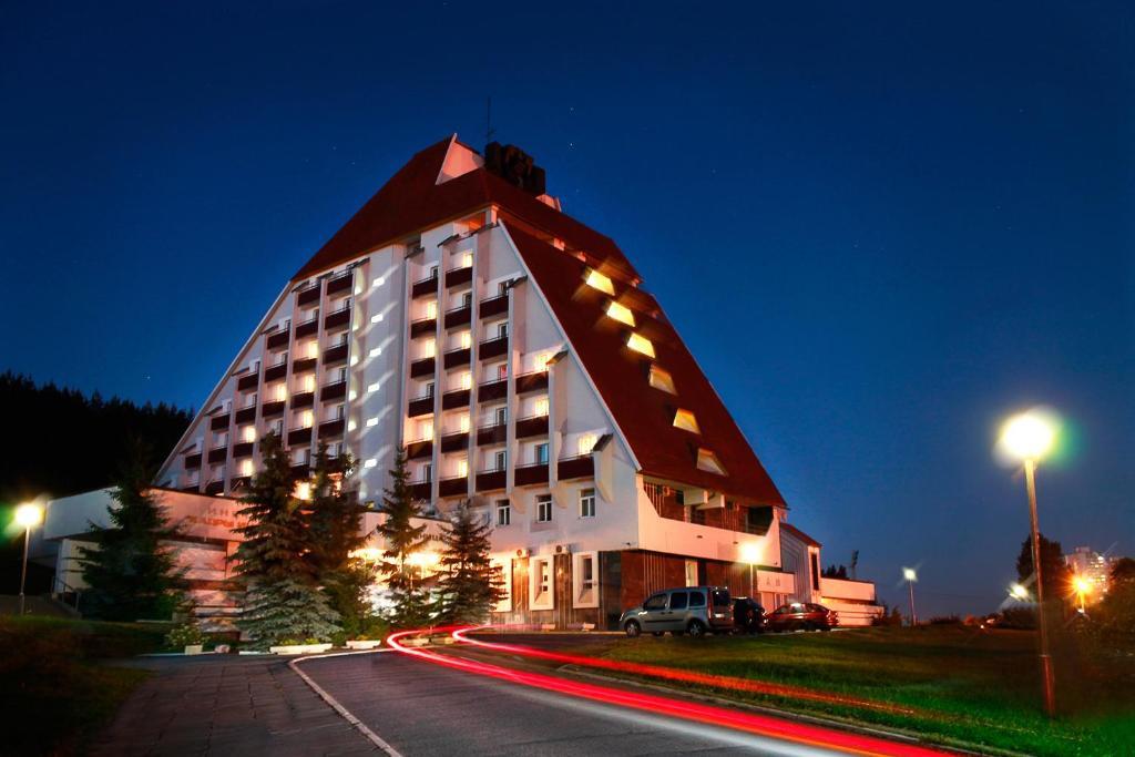 Отель Агат, Минск, Беларусь
