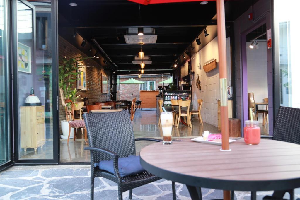 универсалов большинстве кафе корея фото могу сам заметить