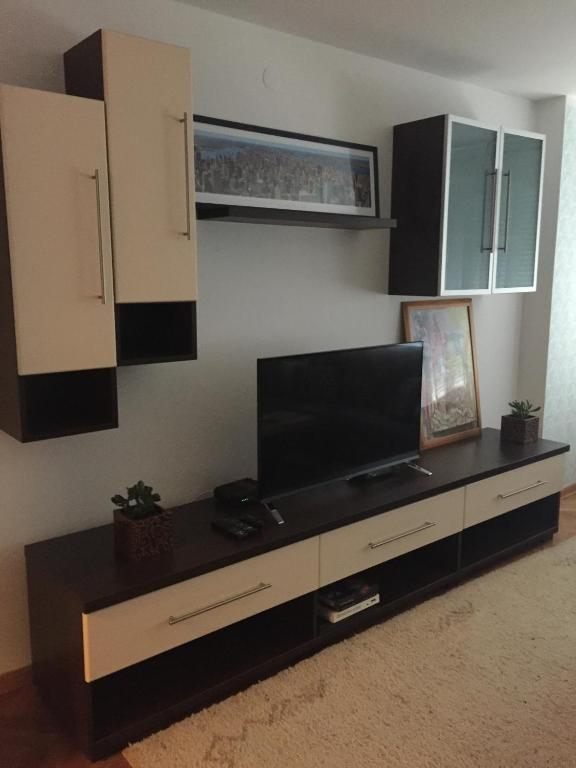 Apartment Asija, Сараево, Босния и Герцеговина