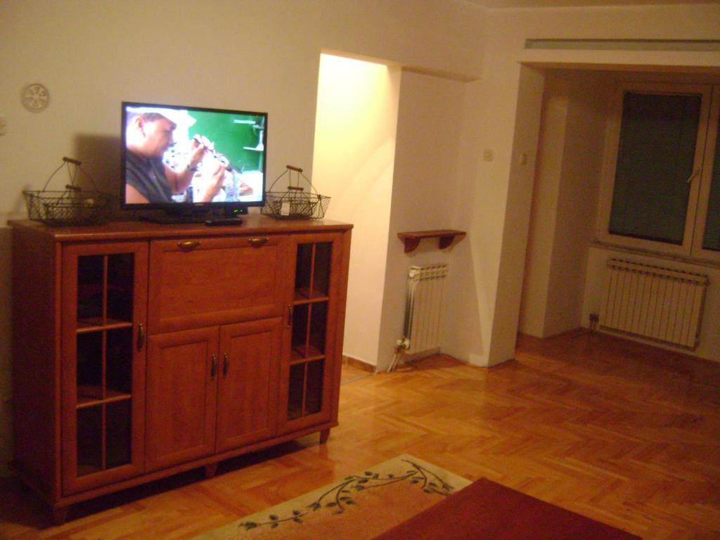 Apartment Bili Sarajevo, Сараево, Босния и Герцеговина