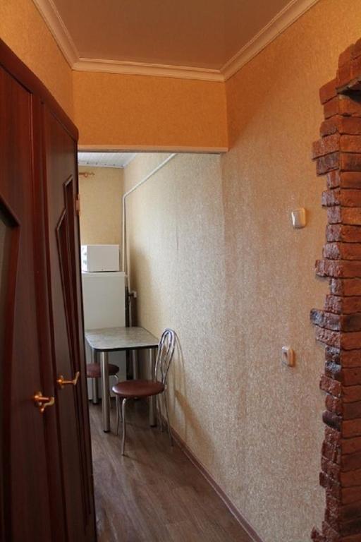 Апартаменты На Ленина 51, Барановичи, Беларусь