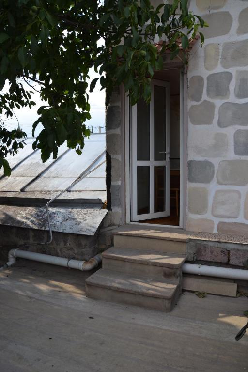 Гостевой дом My Home