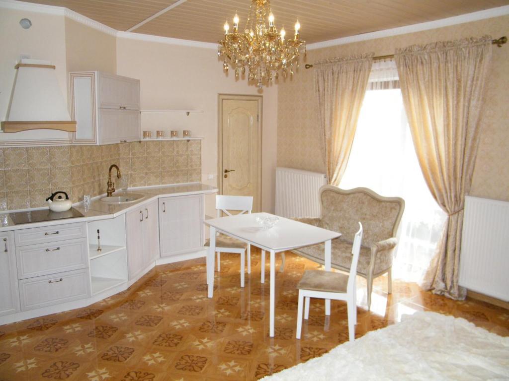 Гостевой дом With Sauna на Шишкина, Брест, Беларусь