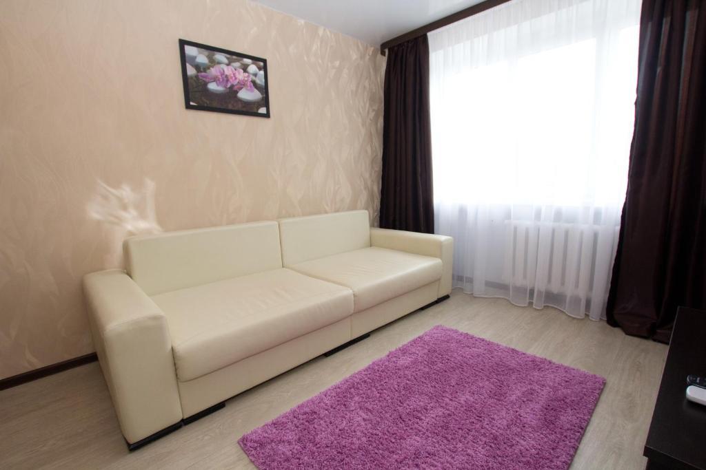 Апартаменты Орхидея, Бобруйск, Беларусь