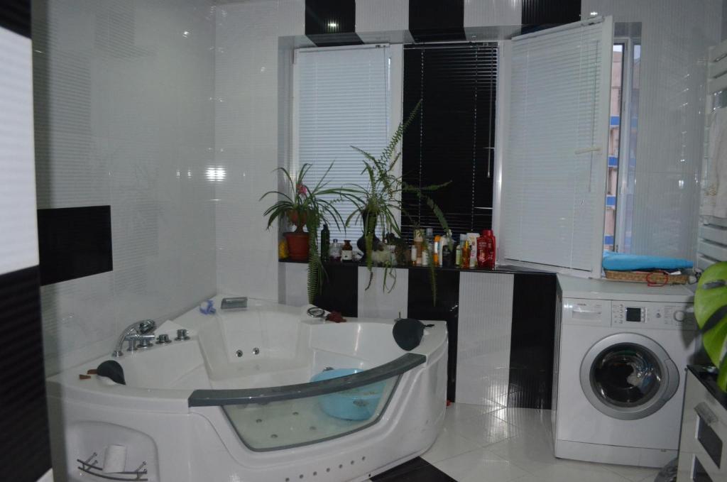 Апартаменты Батуми на Химшиашвили
