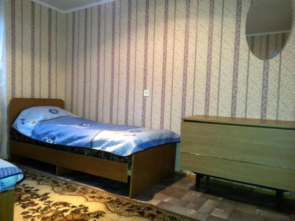 Гостевой дом Ольга, Головинка