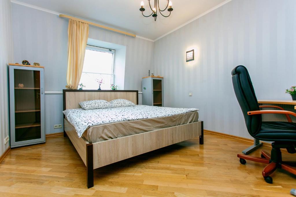 Хостел Soho Rooms, Москва