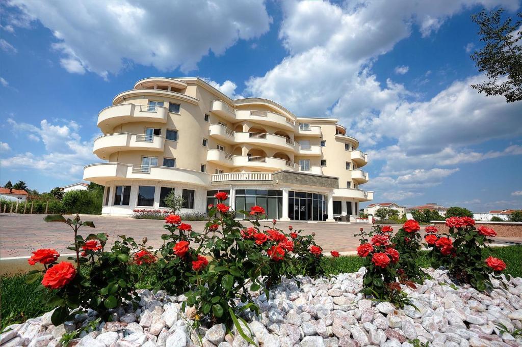 Hotel Jana, Междугорье, Босния и Герцеговина