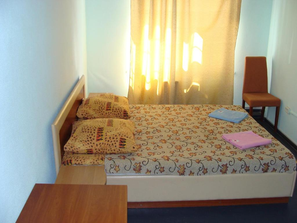 Отель Adel, Киев, Украина