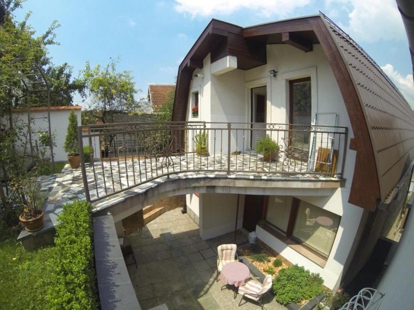Apartment Another Home, Сараево, Босния и Герцеговина