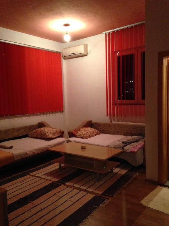 Apartment Velehan, Мостар, Босния и Герцеговина