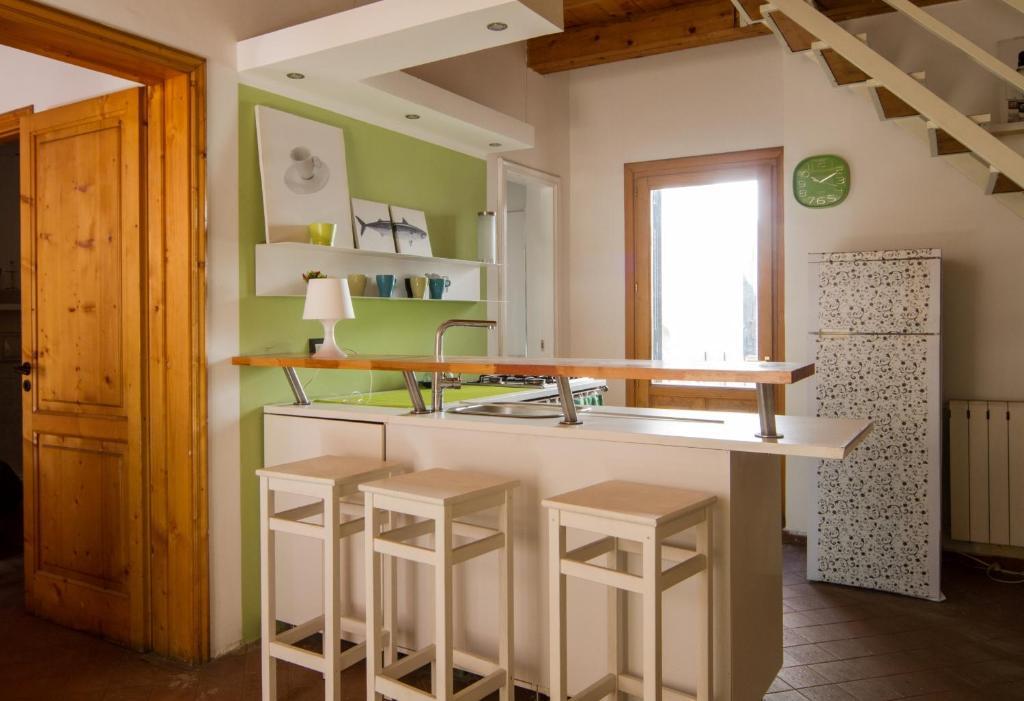 Appartamento dentro le mura italia catania for Dentro le mura