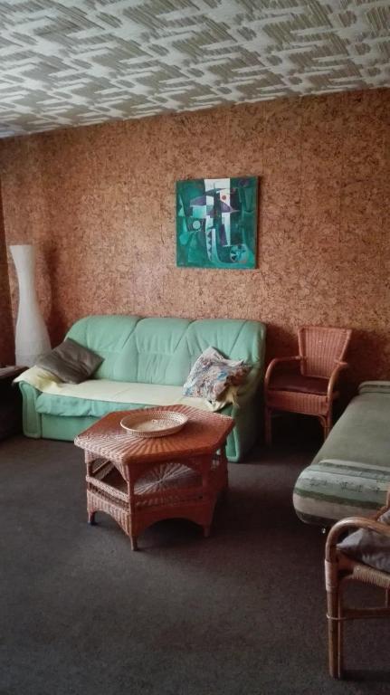 Апартаменты Космонавтов 120, Брест, Беларусь