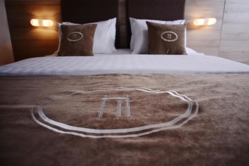 Hotel Ideja, Баня-Лука, Босния и Герцеговина