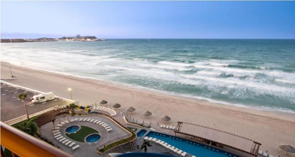 puerto penasco single girls In town home with garage • 600 sqft , 1 bath , 1 bdrm single story – for sale usd29,500  in in town, puerto penasco/rocky point this home is located 8 blocks east from jose ortiz boulevard and close to ley express, it is a furnished 1 bed 1 bath and 1 car garage,.