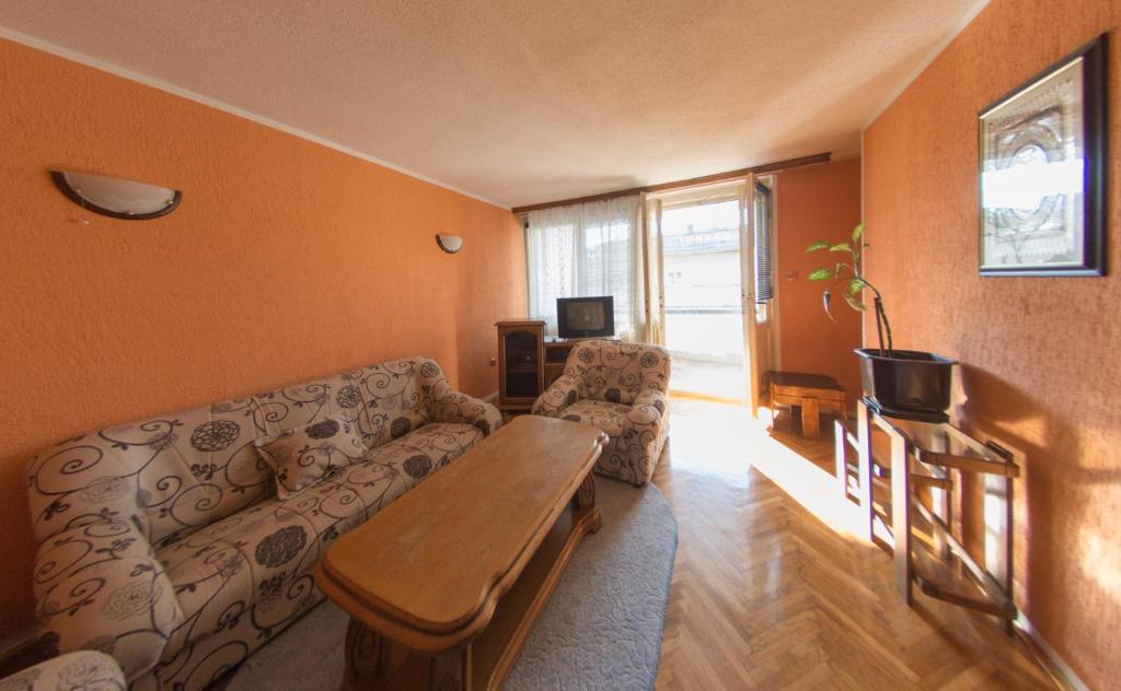 Apartment Malina, Бихач, Босния и Герцеговина