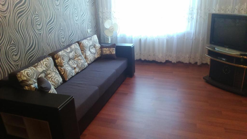 Апартаменты Дмитрова 64, Могилев, Беларусь