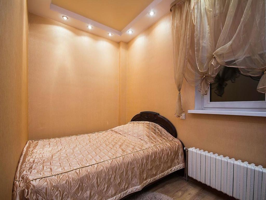 Апартаменты Корона 2, Минск, Беларусь