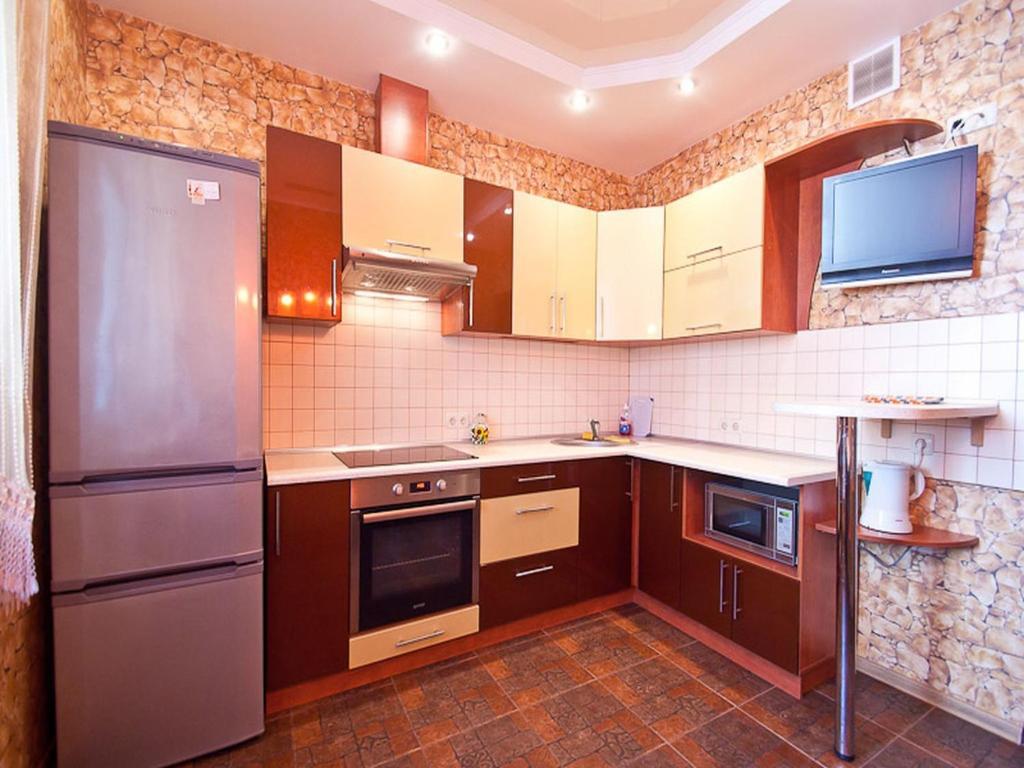 Апартаменты Корона, Минск, Беларусь