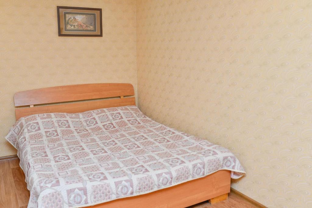 Апартаменты На Абдаирова 19, Караганда, Казахстан
