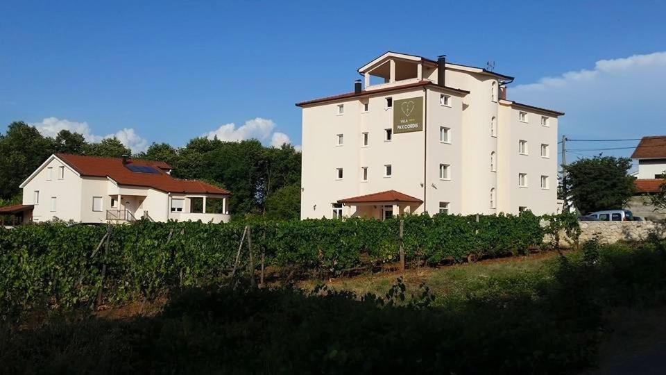 Hotel Pax Cordis, Междугорье, Босния и Герцеговина