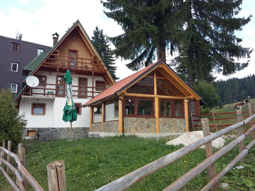 Apartments Vildana, Власич, Босния и Герцеговина