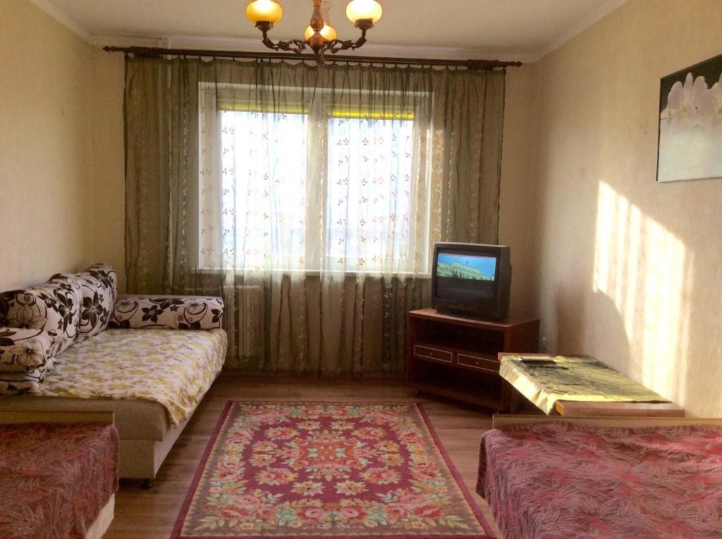 Апартаменты Никитенко, Гродно, Беларусь