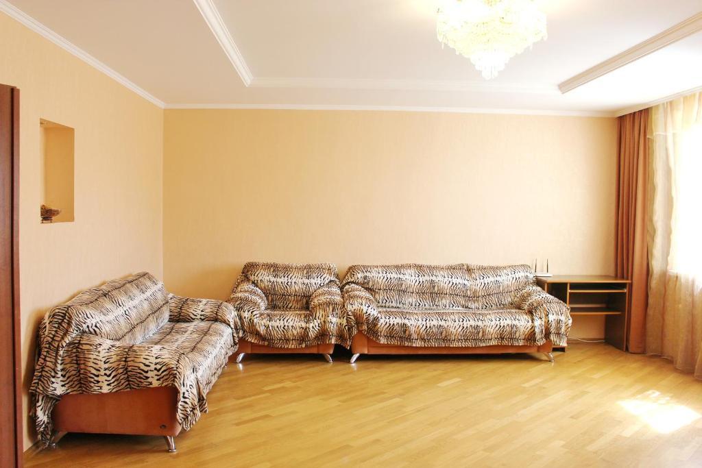Апартаменты Юлия, Киев, Украина