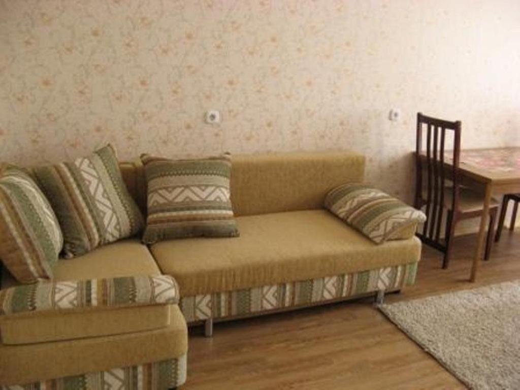 Апартаменты Селицкого, Минск, Беларусь