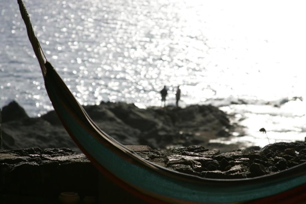 Villa Calypso - Pantelleria - Foto 16
