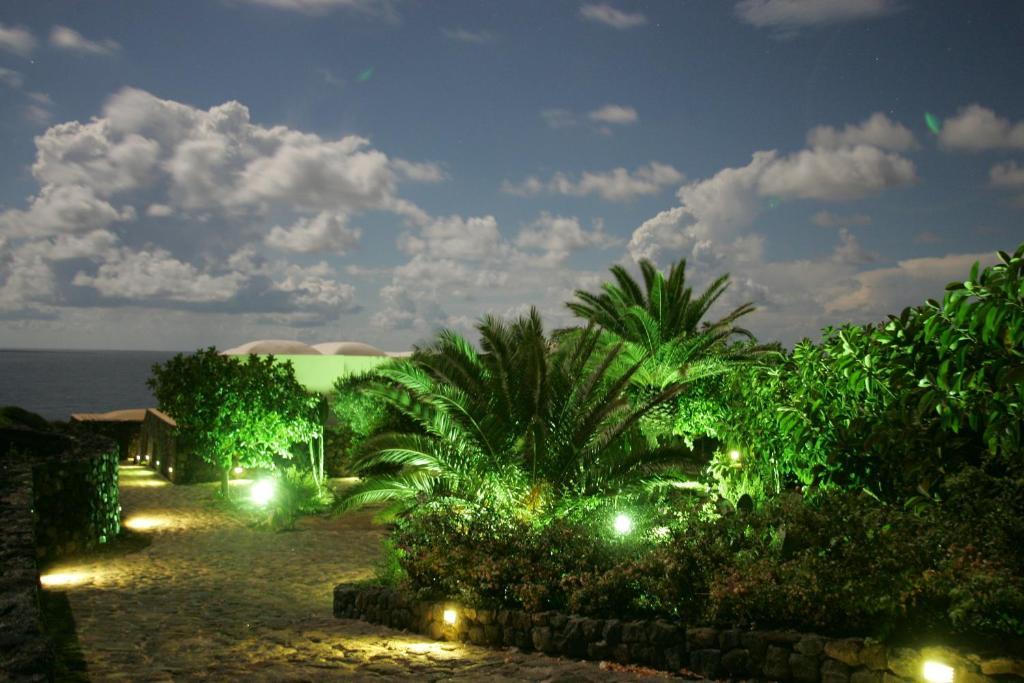 Villa Calypso - Pantelleria - Foto 3