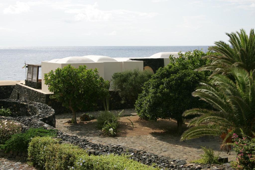 Villa Calypso - Pantelleria - Foto 6