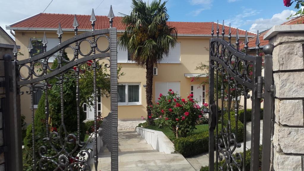 Rooms Agava, Мостар, Босния и Герцеговина